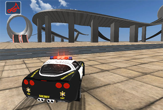 Police Games The Best Games For Free Drifted Com