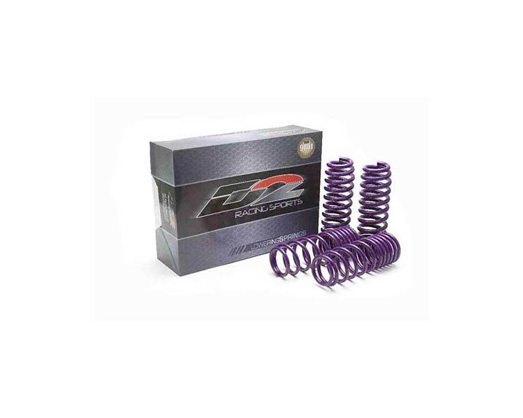d2 racing pro series