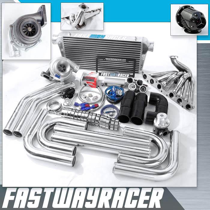 fastwayracer