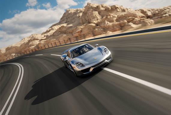 Ultimate Forza Motorsport 7 Track List Drifted Com