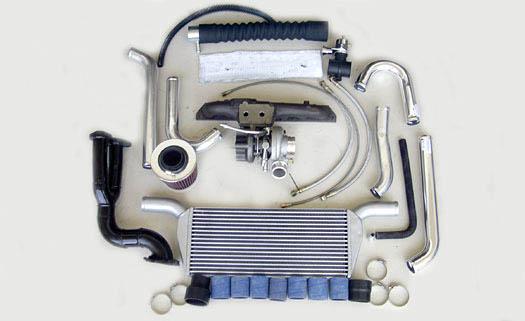 turbo specialties t28r extreme