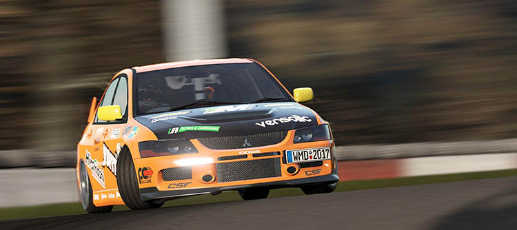 project cars 2 mods