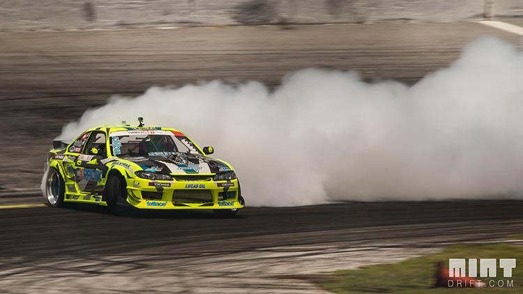nissan silvia s14.5 s15 s14 drift formula drift matt field
