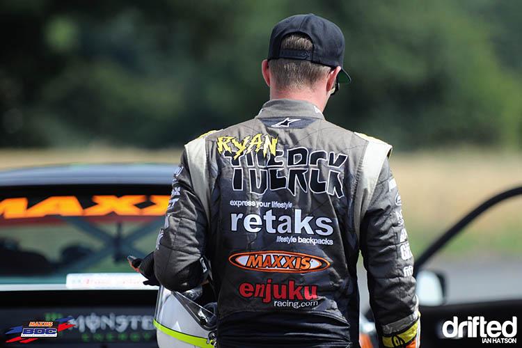 ryan tuerck us formula drift fd best racing suit