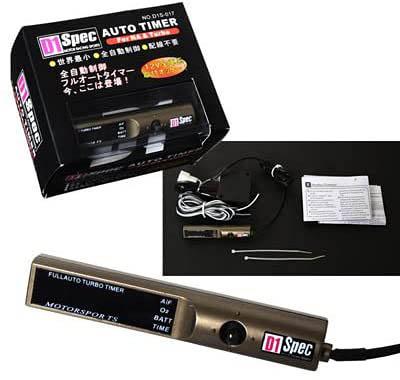 d1 spec pen size gunmetal