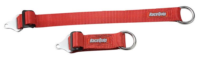 racequip adjustable