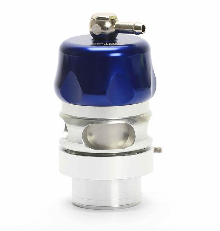 vee port pro blow off valve