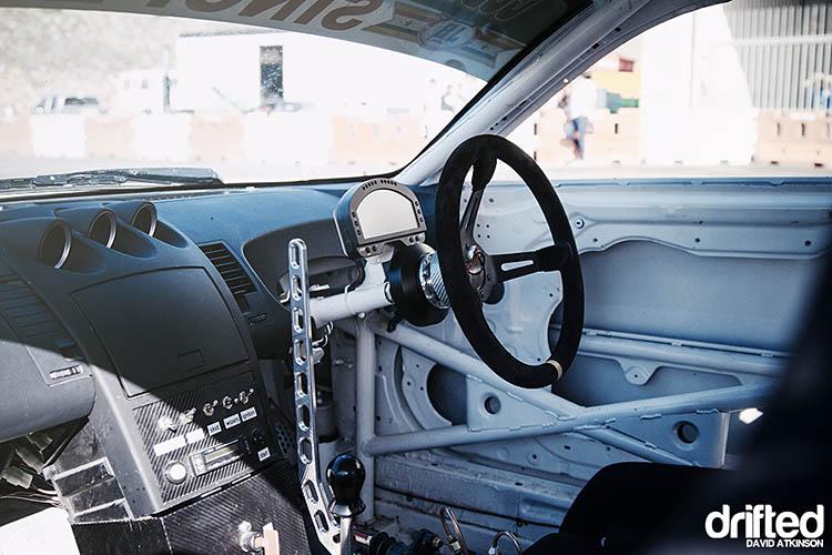 interior hydro aftermarket wheel