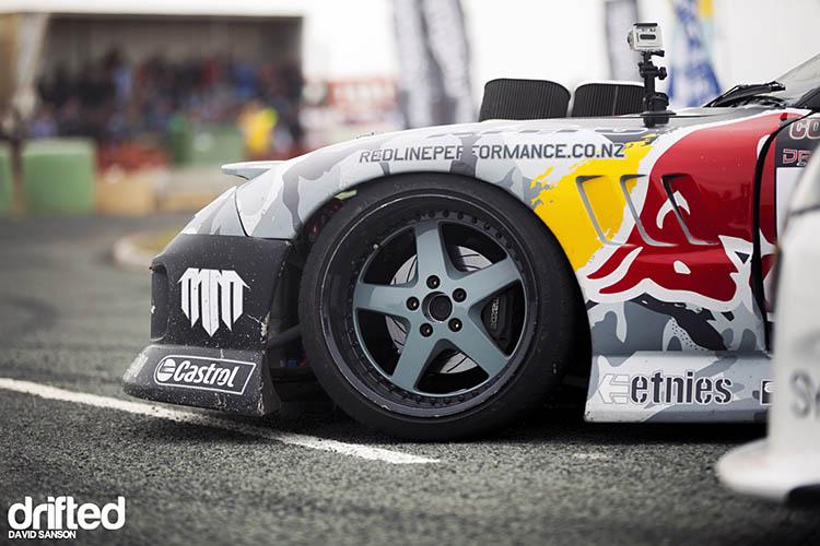 lightweight aftermarket wheels