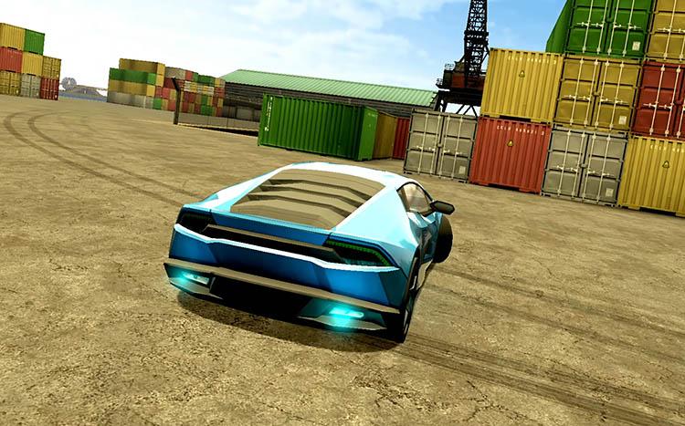 how to play madalin stunt cars 3